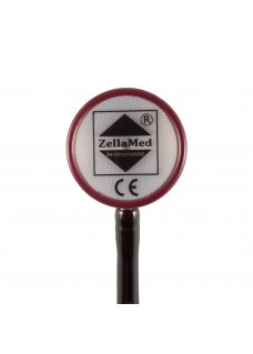 Zellamed Duplex 45mm Stethoscope