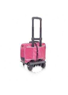 Elite Bags COMMUNITY'S Pink