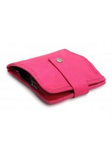 Elite Bags KEEN'S Nursing Organizer Pink + FREE accessories