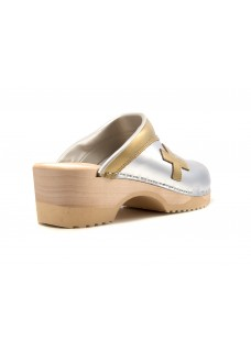 OUTLET size 5 Tjoelup FASILGLD