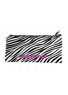 Personal Protection Kit Zebra