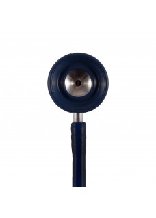 Zellamed Kosmolit 35mm Stethoscope