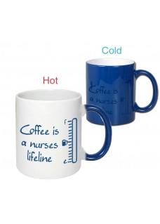 Magic Mug Lifeline