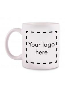Mug with your Logo