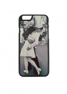 Hard Case Kiss iPhone 6 / 6S