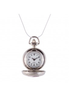 Necklace Watch NOC511-02