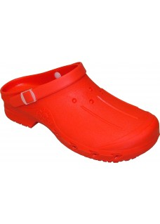 OUTLET size 2/3 SunShoes PP05