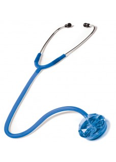 Stethoscope Clear Sound Diamond Royal