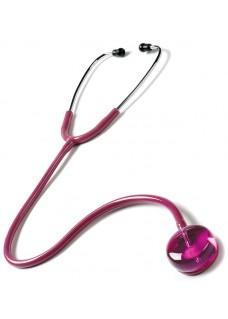Stethoscope Clear Sound Plum