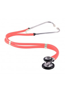 Sprague Rappaport Stethoscope Pink