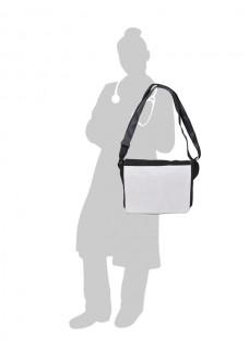 Shoulder Bag Large Nurse Smart