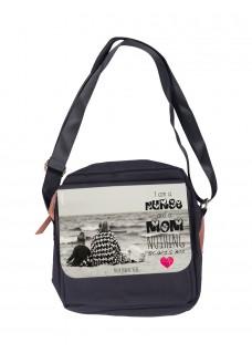 Shoulder Bag Mom