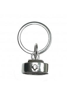 Key Chain Nurses Cap