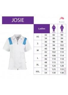 Haen Nurse Uniform Josie