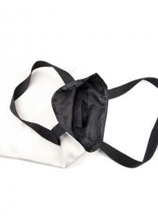 Tote Bag Nurse Smart