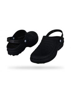 Wock Clog 11 Black/Black