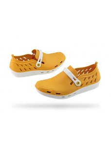 OUTLET size 3 Wock  Nexo Yellow