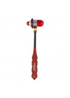 Reflex Hammer Zellarit