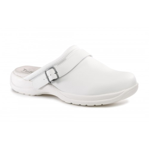 OUTLET: size 10.5 Toffeln UltraLite White