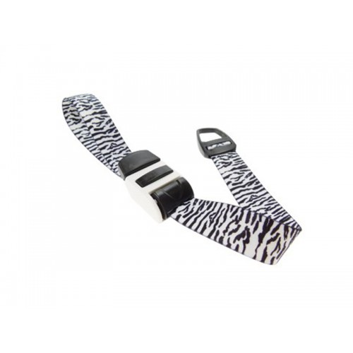 Medical Tourniquet Zebra