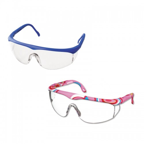 Eyewear Prestige Adjustable