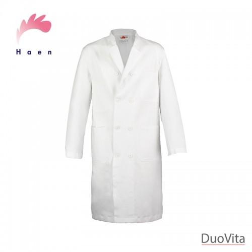 LAST CHANCE: size 54 Haen Lab coat Simon 71010