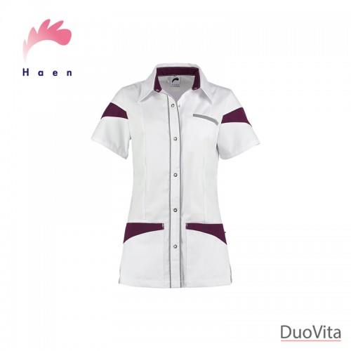 Haen Nurse Uniform Teuni