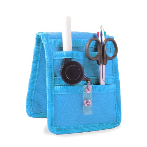Elite Bags KEEN'S Nursing Organizer Blue + FREE accessories