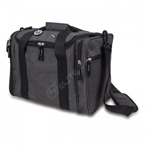 Elite Bags JUMBLE'S Grey