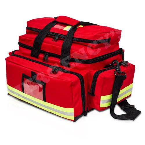 Elite Bags BIG EMERGENCY'S
