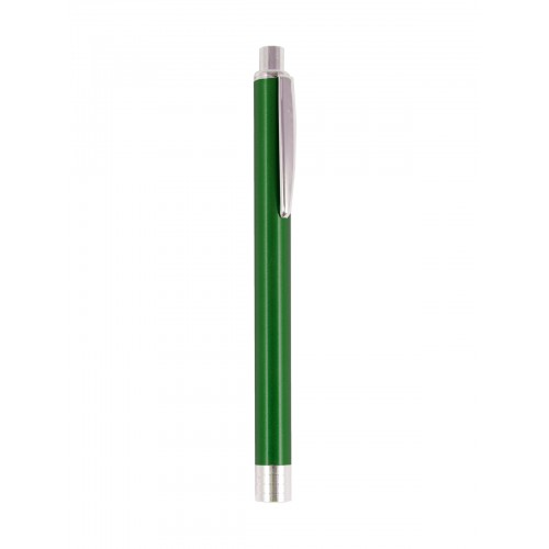 CBC Penlight LED Green