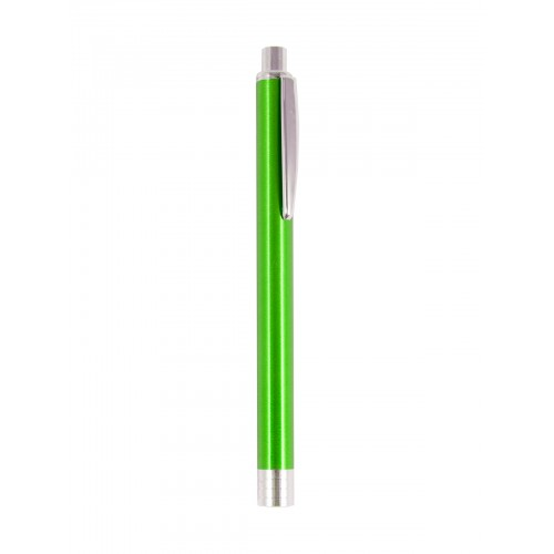CBC Penlight LED Lime Green