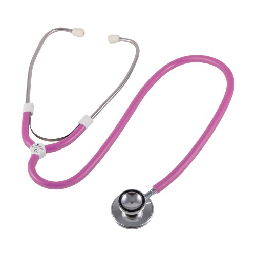 CBC Dual Head Stethoscope Blackberry