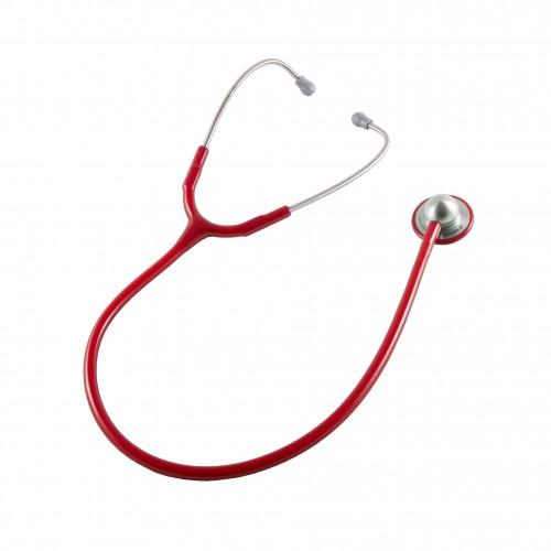 Zellamed Monolit S Stethoscope