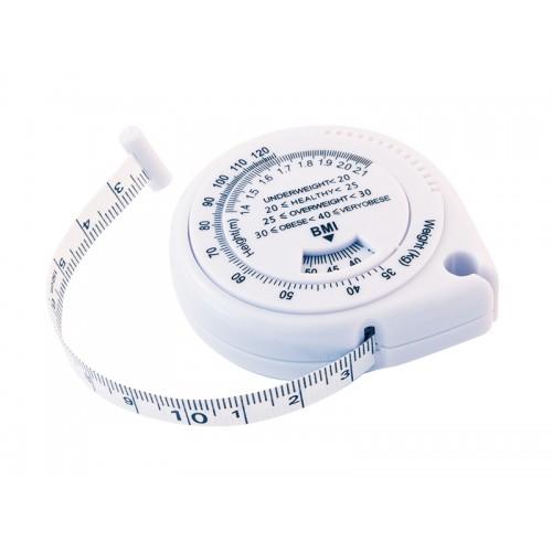 BMI Measurement Tape Mini