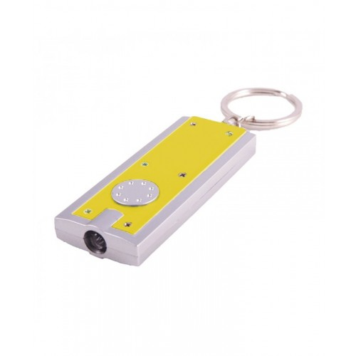 LED Pocketlight Yellow