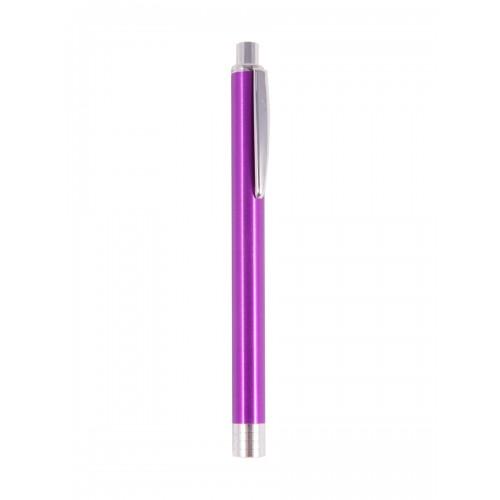 CBC Penlight LED Purple