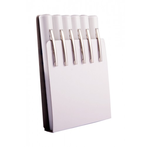 Diagnostic Penlight Disposable 6 Pack