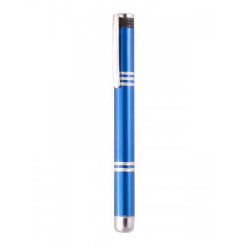 Penlight Blue