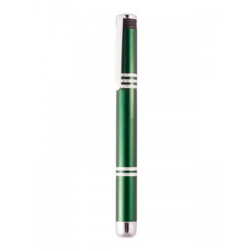 Penlight Green