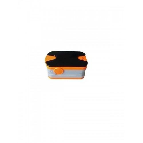 Pulse Oximeter Hospitrix PO100