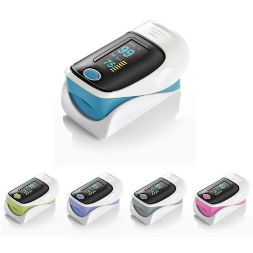 Pulse Oximeter MedToolz PO200