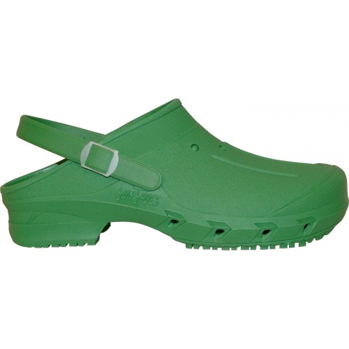 OUTLET size 9/10 SunShoes PP03