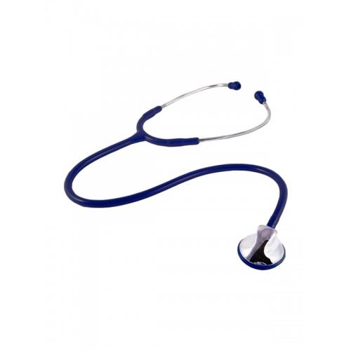 Hospitrix Stethoscope Clinical Line Blue