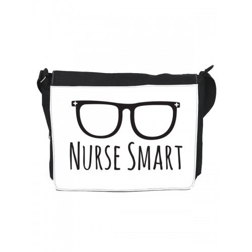 Shoulder Bag Large Nurse Smart