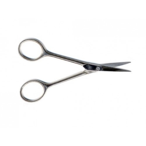 Left Handed - Dissecting Scissors SH/SH